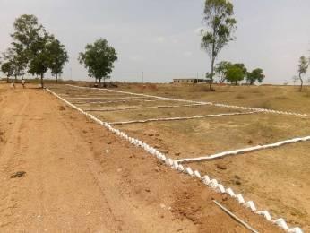 1250 sqft, Plot in Builder Project Parao Ramnagar Road, Varanasi at Rs. 18.7500 Lacs
