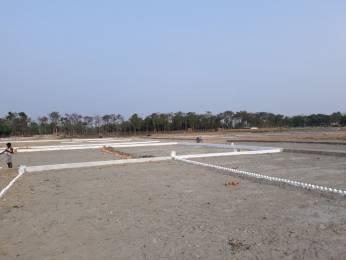 1000 sqft, Plot in Builder Kashiyana rajatalab Bhikharipur Rajatalab Road, Varanasi at Rs. 12.0000 Lacs