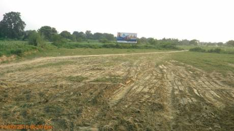 1000 sqft, Plot in Builder Project Babatpur, Varanasi at Rs. 11.0000 Lacs