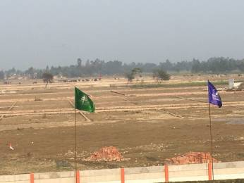 1000 sqft, Plot in JS Address Jajmau, Kanpur at Rs. 5.0000 Lacs