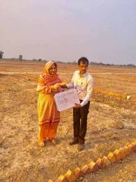 1000 sqft, Plot in Ratan Housing Solitaire Rama Devi, Kanpur at Rs. 5.0000 Lacs