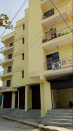 980 sqft, 2 bhk Apartment in Builder Sai Dham kulesara Kulesara, Noida at Rs. 23.9900 Lacs