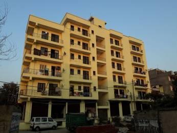 980 sqft, 2 bhk Apartment in Builder Sai Dham Apartment Sector88 Noida, Noida at Rs. 22.9900 Lacs