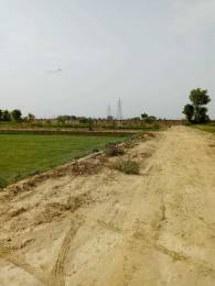1800 sqft, Plot in Builder Sawera Enclave NH 24, Ghaziabad at Rs. 40.0000 Lacs