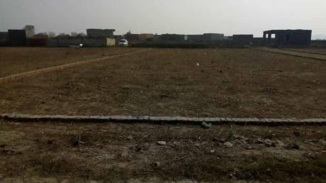 405 sqft, Plot in Builder Sunrise city 2 Kulesara, Greater Noida at Rs. 3.1500 Lacs