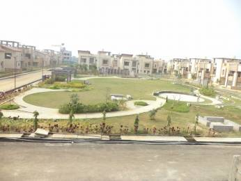 3000 sqft, 4 bhk Villa in Space Covent Garden Phulnakhara, Bhubaneswar at Rs. 1.1000 Cr