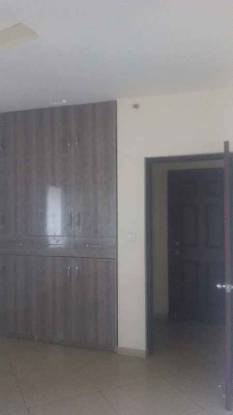 1500 sqft, 3 bhk Apartment in Sobha Garrison Dasarahalli on Tumkur Road, Bangalore at Rs. 21000