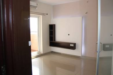 1260 sqft, 2 bhk Apartment in Vaishnavi Nakshatra Yeshwantpur, Bangalore at Rs. 27000