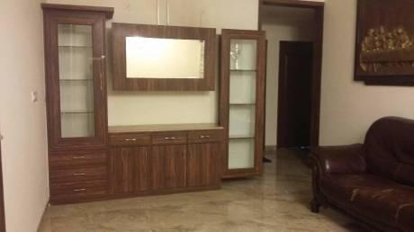 1800 sqft, 3 bhk Apartment in Esteem Classic Yeshwantpur, Bangalore at Rs. 32000