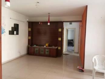 1400 sqft, 2 bhk Apartment in Renaissance Temple Bells Yeshwantpur, Bangalore at Rs. 28000