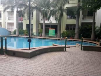 1420 sqft, 2 bhk Apartment in Renaissance Park I Rajaji Nagar, Bangalore at Rs. 30000