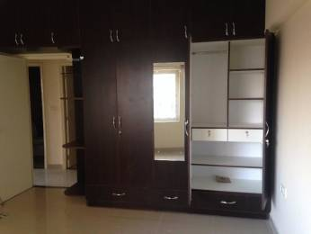 1825 sqft, 3 bhk Apartment in Golden Grand Yeshwantpur, Bangalore at Rs. 30000