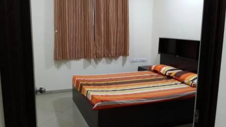 1490 sqft, 3 bhk Apartment in Sobha Garrison Dasarahalli on Tumkur Road, Bangalore at Rs. 25000
