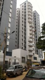 1420 sqft, 2 bhk Apartment in Olety Olety Landmark Yeshwantpur, Bangalore at Rs. 30000