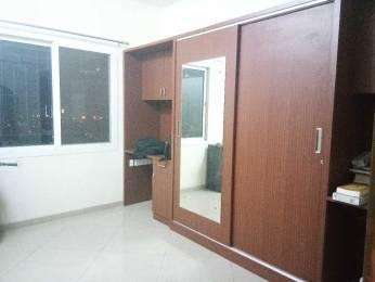 1200 sqft, 2 bhk Apartment in Sobha Garrison Dasarahalli on Tumkur Road, Bangalore at Rs. 18000