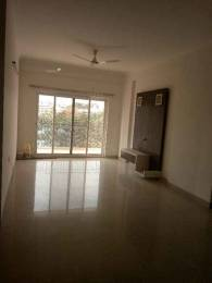 1865 sqft, 3 bhk Apartment in Esteem Classic Yeshwantpur, Bangalore at Rs. 33000