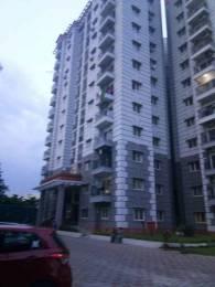 1460 sqft, 3 bhk Apartment in RNS Shanthi Nivas Yeshwantpur, Bangalore at Rs. 33000