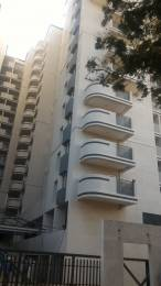 1809 sqft, 3 bhk Apartment in Olety Olety Landmark Yeshwantpur, Bangalore at Rs. 34000