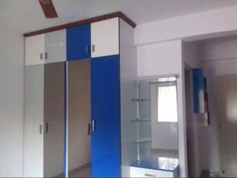 1770 sqft, 3 bhk Apartment in Renaissance Temple Bells Yeshwantpur, Bangalore at Rs. 32000