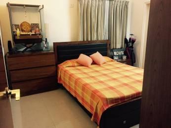 1400 sqft, 2 bhk Apartment in Prestige Kensington Gardens Jalahalli, Bangalore at Rs. 23000