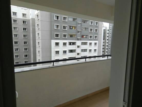 1500 sqft, 3 bhk Apartment in Sobha Garrison Dasarahalli on Tumkur Road, Bangalore at Rs. 85.0000 Lacs