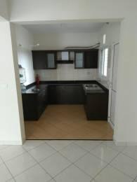 1459 sqft, 3 bhk Apartment in Sobha Aspire Dasarahalli on Tumkur Road, Bangalore at Rs. 80.0000 Lacs