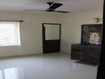 1400 sqft, 2 bhk Apartment in Sobha Ruby Platinum Dasarahalli on Tumkur Road, Bangalore at Rs. 21000