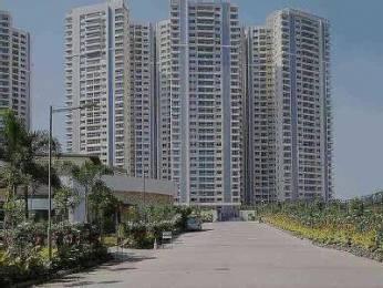 2601 sqft, 3 bhk Apartment in Phoenix One Bangalore West Rajaji Nagar, Bangalore at Rs. 70000