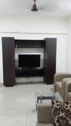 1779 sqft, 3 bhk Apartment in Sobha Elite Dasarahalli on Tumkur Road, Bangalore at Rs. 24000