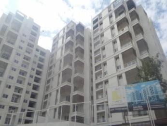 2900 sqft, 3 bhk Apartment in Assetz Lumos Yeshwantpur, Bangalore at Rs. 43000