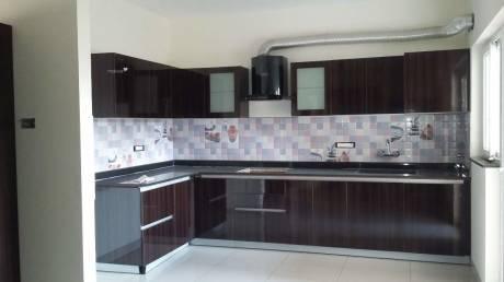1779 sqft, 3 bhk Apartment in Olety Olety Landmark Yeshwantpur, Bangalore at Rs. 33000
