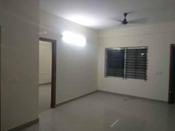 1434 sqft, 2 bhk Apartment in DEC Sukriti Apartment Yeshwantpur, Bangalore at Rs. 26000