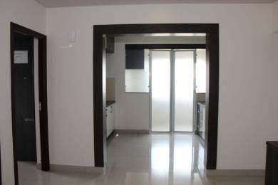 1699 sqft, 3 bhk Apartment in Vaishnavi Nakshatra Yeshwantpur, Bangalore at Rs. 1.5500 Cr
