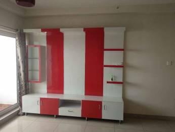 1195 sqft, 2 bhk Apartment in Vaishnavi Nakshatra Yeshwantpur, Bangalore at Rs. 28000