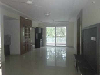 1800 sqft, 3 bhk Apartment in Builder Project Mahalakshmipuram Layout, Bangalore at Rs. 30000