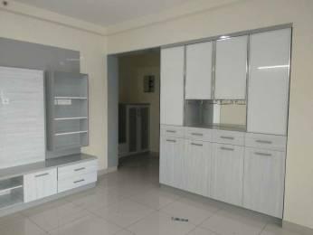 1750 sqft, 2 bhk Apartment in Assetz Lumos Yeshwantpur, Bangalore at Rs. 30000