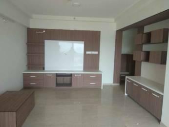 1718 sqft, 2 bhk Apartment in Phoenix One Bangalore West Rajaji Nagar, Bangalore at Rs. 60000