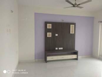 1740 sqft, 3 bhk Apartment in Renaissance Woods Jalahalli, Bangalore at Rs. 20000