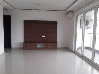 1940 sqft, 3 bhk Apartment in Aparna Elina Yeshwantpur, Bangalore at Rs. 48000
