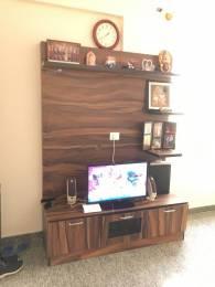 1675 sqft, 3 bhk Apartment in IBC Platinum City Yeshwantpur, Bangalore at Rs. 25500