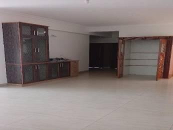 1225 sqft, 2 bhk Apartment in Vaishnavi Rathnam Dasarahalli on Tumkur Road, Bangalore at Rs. 21500