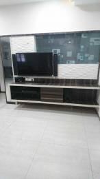 1200 sqft, 2 bhk Apartment in IBC Platinum City Yeshwantpur, Bangalore at Rs. 21000