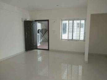 1894 sqft, 3 bhk Apartment in Cauvery Serenity Near Peenya Industrial Area, Bangalore at Rs. 32000