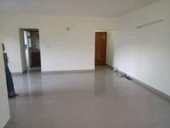 1340 sqft, 2 bhk Apartment in Builder Brigade Gateway Rajaji Nagar, Bangalore at Rs. 38000