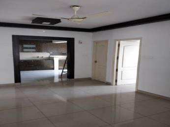 2475 sqft, 3 bhk Apartment in Salarpuria Sattva Luxuria Malleswaram, Bangalore at Rs. 80000