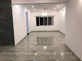 1877 sqft, 3 bhk Apartment in Builder Project Indira Nagar, Bangalore at Rs. 2.0272 Cr