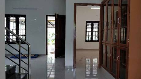 1800 sqft, 3 bhk IndependentHouse in Builder Individual house Parottukonam, Trivandrum at Rs. 1.0000 Cr