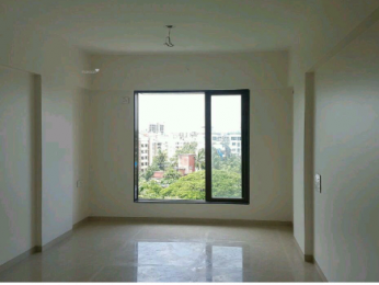 835 sqft, 2 bhk Apartment in AM Morning Glory Santacruz East, Mumbai at Rs. 2.0000 Cr