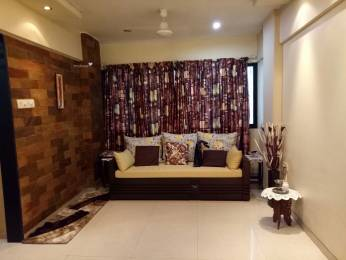 752 sqft, 2 bhk Apartment in Builder Monalisa Apartment Mount Marry, Mumbai at Rs. 75000