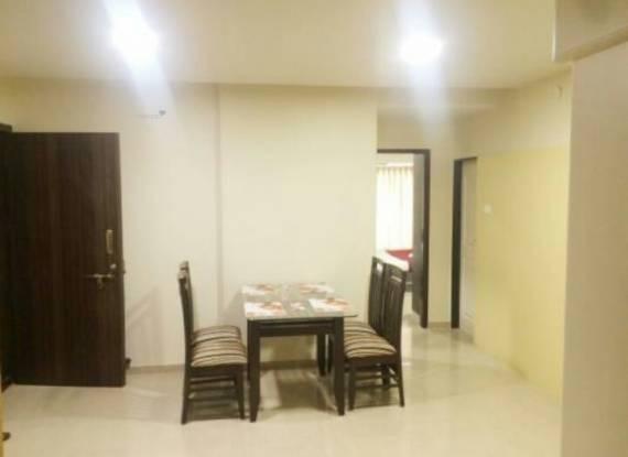 550 sqft, 1 bhk Apartment in Builder Beena Apartment Khar Khar West, Mumbai at Rs. 38000